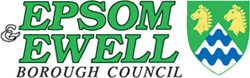Epsom & Ewell Borough Council